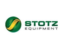 Stotz Equipment Logo