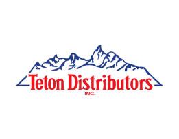 Teton