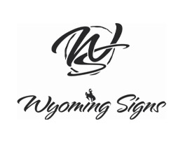 WY Signs