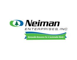 Neiman Enterprises Logo