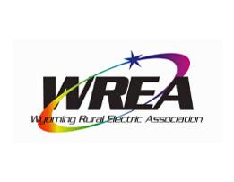 WREA Logo