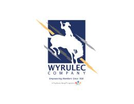 WY RULEC Company Logo